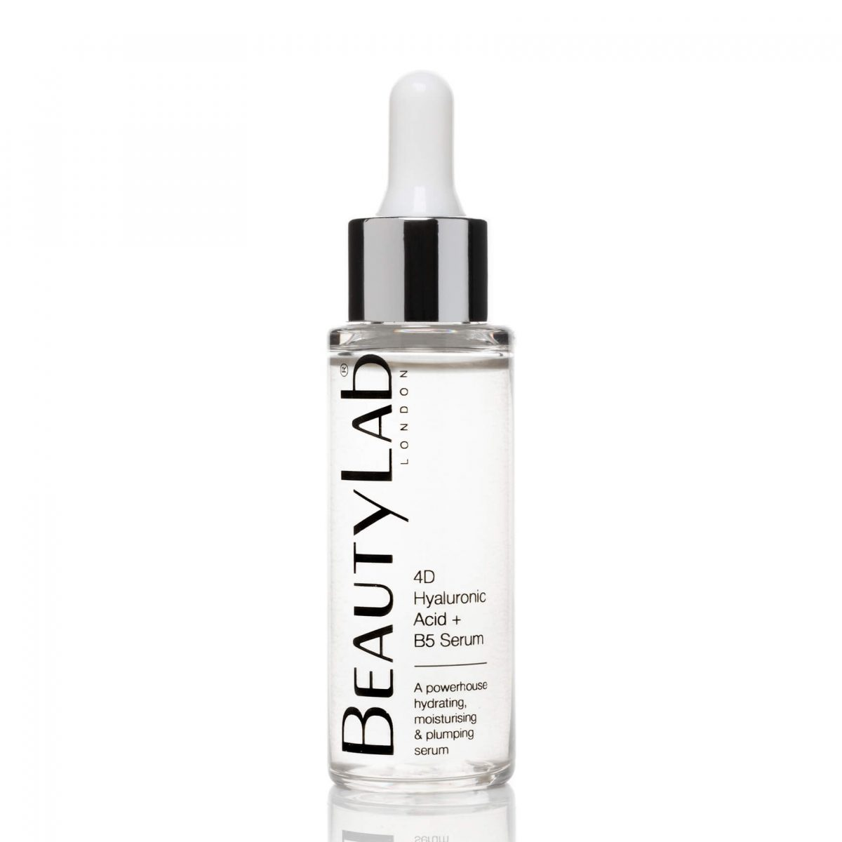 4d Hyaluronic Acid + B5 Serum